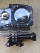 NEU in OVP**HD Action Cam DiSmart ProPic 975 - SET von BBS Brands**Wasserdicht
