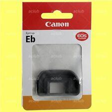 Genuine Canon Eb Eyecup EOS ELAN 70D 60D 60Da 6D 5D Mark II D60 Rebel G XS 2000