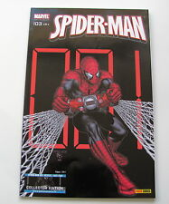 SPIDER-MAN -N° 103 (serie 2) COLLECTOR EDITION - MARVEL