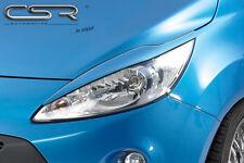 CSR Scheinwerferblenden für Ford KA RU8 SB120