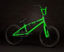 Stereo Bikes Half Stack 18 Zoll Kinder BMX Rad 2018