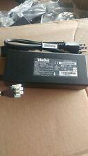 ViaSat RG1000 Data Modem. ADP90AR B Power Supply Adapter   Free Shipping