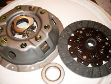 L260 L225 new KUBOTA ZL2000 Zennoh  tractor clutch kit