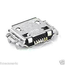 CHARGING BLOCK MICRO USB PORT DOCK CONNECTOR FOR SAMSUNG GALAXY S2 II I9100