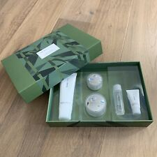 AmorePacific Moisture Bound Skin Regimen Discovery Set NEW in BOX $168 MRSP