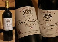 2006er Chateau Haut Batailley - Pauillac - Top !!!!!
