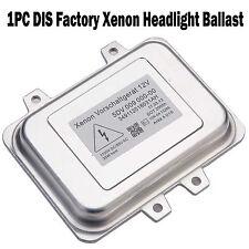 5DV 009 000-00 00900000 Xenon Headlight Control Unit ECU Ballast D1S D1R 1PC UK