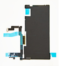 IPhone X 3D Touch Screen Replacement Lcd plate for A1091