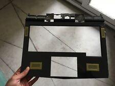 "VW53N GENUINE Dell Alienware 13 R3 Palmrest Assembly AP1Q7000100  ""A10-01"""