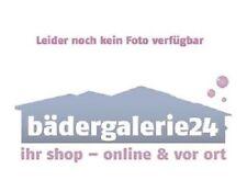 Meterpreis 5,70 €  Cuprotherm Rohr Plus mit orangenen Mantel 12*0,7 a50m