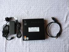 Lenovo ThinkCentre M73 Tiny Intel G3220T 4GB Ram 128 GB SSD