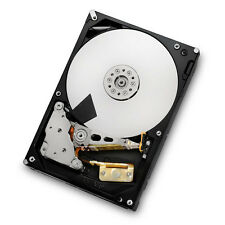 """HGST Ultrastar 7K3000 HUA723020ALA641 2TB Internal 7200RPM 3.5"""" (0F12455) HDD"""