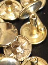 large rivets