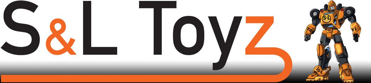 S&L Toyz