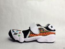 Nike Damen-Turnschuhe mit Klettverschluss