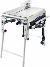 Tischzugsäge PRECISIO CS 70 EG 574778 Neues Modell Festool