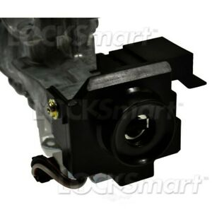 Ignition Lock and Cylinder Switch LockSmart LA8301 fits 03-04 Honda Odyssey