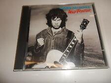 CD Gary Moore-Wild Frontier