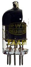 TUBE: Radioröhre EAA91 RWN Neuhaus  [237]