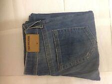 True Religion Jeans, Modell Geno, Gr. 29/34, washed, wenige Male getragen