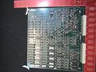 NIKON 4S010-001-A   PCB, LSA CBF-2, KBA00650-AE23
