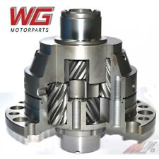 Mfactory Helical LSD for Alfa Romeo Mito 1.9 CDTi with M32 Gearbox MFTRS05AST
