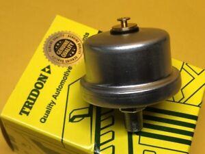 Oil pressure gauge sensor for Mitsubishi GH GJ GK GL SCORPION 2.6L 4G54 2 Yr Wty