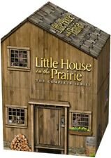 Little House on the Prairie Complete Collection (Michael Landon) New DVD Box Set