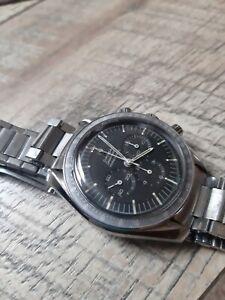 Omega Speedmaster 105012-64 Premoon Chronograph