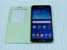 Samsung Galaxy Note III Neo SM-N7505 16GB Schwarz.Ohne Simlock! TOP ZUSTAND!