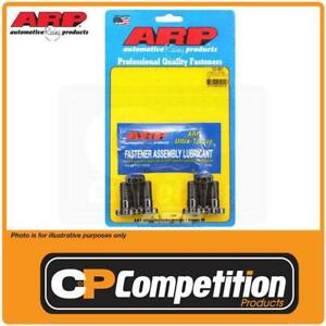 ARP FLYWHEEL BOLT SET NISSAN RB25 102-2801