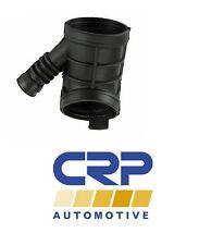 OEM CRP BMW E39 E46 323 325 328 Z3 528 Air Intake Boot 13 54 1 435 627