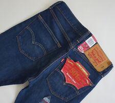 Levi's 501 Ct Jeans Men's 27x32 Authentic (288940015)