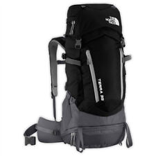 The North Face Internal Frame Pack Hiking Backpacks  a7ff50e4e6c0b