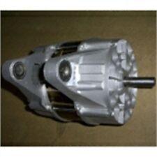 >> Generic MOTOR UC50 VAR SPD 208-240V/60/3,CV114/4-2T HUEBSCH 8329201