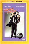 In fuga per tre (1989) DVD 1° Ed. Buena Vista Olo Tondo Z3 DV 5096 SIGILLATO