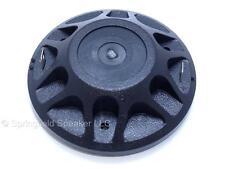 Peavey RX14 Replacement Diaphragm- PV115D PV215 PV215D PVX12 PVXp12 PVX15 PVXp15