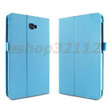 Detachable Bluetooth Keyboard Case Cover For Samsung Galaxy Tab A 10.1 T580/T585