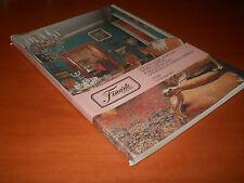 catalogo asta 1216 Finarte - stravaganze mobili dipinti oggetti ex MOMO PERTICA