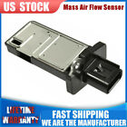 OEM Motorcraft Mass Air Flow Sensor AFLS131 fits Ford Lincoln Mercury Mazda F150
