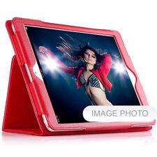 Coque Etui Housse PU Synthétique pour Tablette Apple iPad 2 3 4 Retina /3589