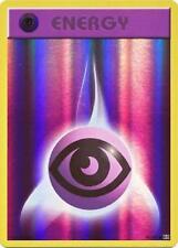 Psychic Energy 95/108 XY Evolutions HOLO PERFECT MINT! Pokemon