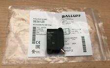 Balluff - BES01ZE - Proximity Sensor; BES R05KB-PSC40B-S49A