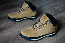 Timberland Pro Split Rock 40 41 42 43 44 Safety Steel Toe Stahlkappe Boots A137C