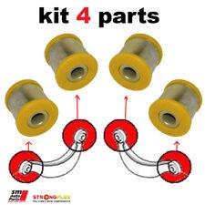 Mazda 3 rear arm upper polyurethane bush kit SPORT