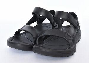 Teva Hurricane Drift Waterproof River Beach Women's Ankle-Strap Sandals Sz 9