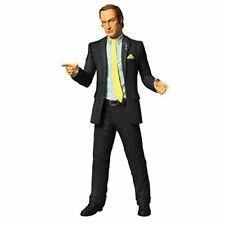 Breaking Bad Saul Goodman Figur PVC 15cm Mezco