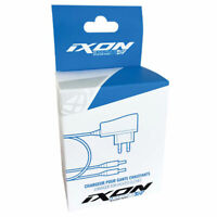Ixon IT Charger For IT Series Heated Gloves