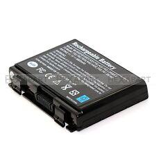 Batterie A32-F52 A32-F82 11.1V 4800mAh pour ASUS P81 PRO88 PRO8B PRO8D
