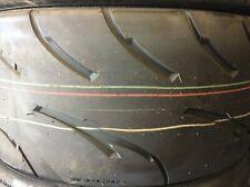 4 x Nankang AR1 Race Track Sprint Hillclimb Tyres 195/50/15